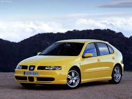 100 ideas seat leon fr sport on evadete com