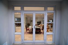 Front Doors Sale by Entry Doors And Front Doors Perth Wa Avanti