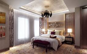hotel interior designers hotel branding company brand designer the gettys group