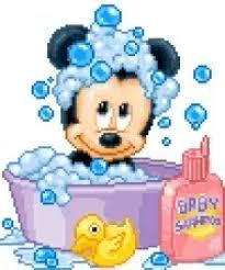 Bubble Bath Meme - bubble bath meme gifs tenor