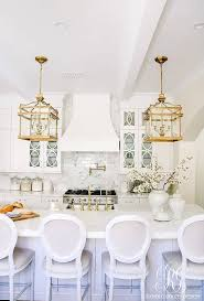 white kitchen cabinets wall color kitchen grey and white kitchen cabinets black white and purple