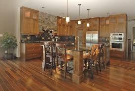 comment monter une cuisine 駲uip馥 comment monter une cuisine 駲uip馥 28 images comment monter une