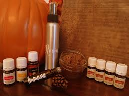 fall essential oils make u0026 take mount gretna craft brewery