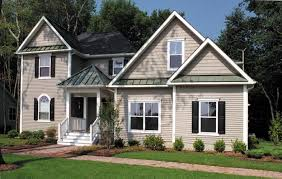 the ellington delaware active community new homes