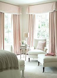 Hanging Curtains High And Wide Designs Hanging Curtains High And Wide Designs Mellanie Design