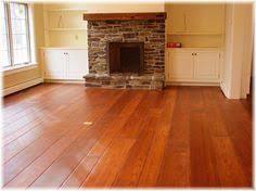 reclaimed oak flooring antique oak floor olde wood wide plank