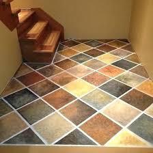 behr concrete garage floor paint colors concrete floor paint color