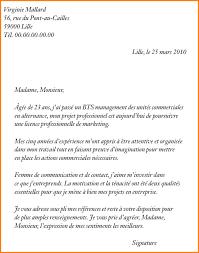 lettre motivation cuisine lettre de motivation alternance cuisine lettre de motivation