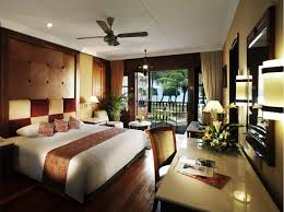 Tropical Island Bedroom Furniture Where To Book Hotel Rooms On Langkawi Malaysia Tropical Island