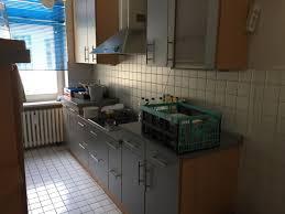 Wohnzimmer Schwalbacher Str Wiesbaden 4 Zimmer Wohnung Zu Vermieten Schwalbacher Straße 6a 14197