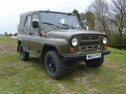 jeep truck prerunner your first choice for russian trucks and military vehicles uk