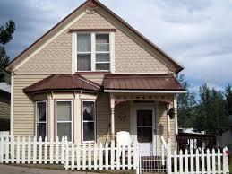 kennedy house landmark award structures u0026 national register listings victor
