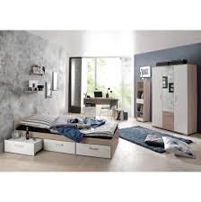 Freshideen Wohnzimmer Haus Renovierung Mit Modernem Innenarchitektur Fresh Ideen