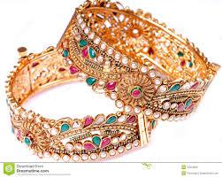 wedding gift jewellery expensive wedding gift jewellery stock photography image 10315652