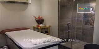 interior designer in pimple saudagar best interior designers