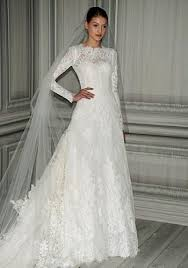 my wedding dresses catholic wedding dress naf dresses