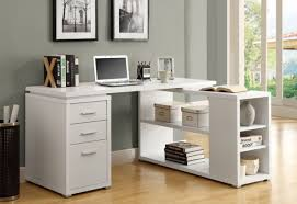 Small Hutch For Desk Top Awesome L Computer Desk With Hutch Tags Small L Shaped Desk With