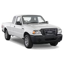 02 ford ranger parts ford ranger parts ford 4x4 parts ford 4x4 parts and accessories