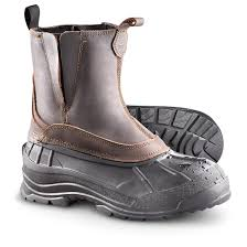 s kamik boots canada kamik s winter boots canada mount mercy