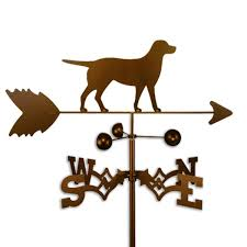 Bull Weathervane Dog Breed Weathervane For Roof Or Garden Dogids