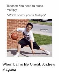 Ball Is Life Meme - 25 best memes about when ball is life when ball is life memes