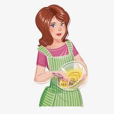 cuisine de maman dessin de la cuisine de maman dessin dessin de maman cuisiner