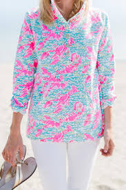 top 25 best lilly pulitzer ideas on pinterest bow bracelet it s just around the corner the lilly pulitzer after party sale august 2017