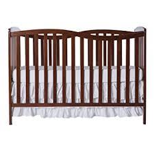 Chelsea Convertible Crib On Me Chelsea 7 In 1 Convertible Crib Espresso