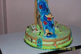 birthday cakes images 8 year old boy bday wishes cakes