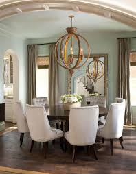 best dining room 25 top dining room designs 2016 edition