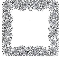 1630 best frames borders ornaments images on