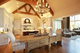 house design fabulous salcito custom homes for home design