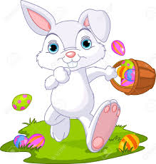 bunny easter to all family and friends hey its easter again and once again a