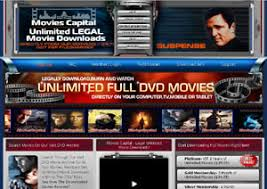 united kingdom buy movies paid in full movie download