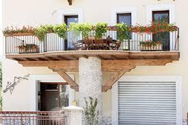 tettoie per porte esterne legno per esterni balconi portici tettoie verande garage