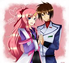 film anime couple terbaik top 30 cute anime couples list online fanatic