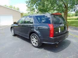 2004 cadillac srx anti theft system 2004 cadillac srx awd 4dr suv v8 in union grove wi the car