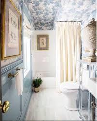 southern bathroom ideas 774 best bathrooms images on bathroom ideas