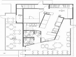 floor plan for a restaurant floor plan for a restaurant xamthoneplus us