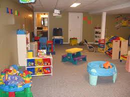 room child care room setup home design new luxury on child care