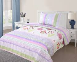 Kid Bedspreads And Comforters Spring Floral Bedding Sets Sale U2013 Ease Bedding With Style