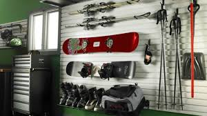 Garage Organization Idea - 17 garage organization ideas you must do this season