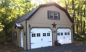 two story garages tri state gazebo