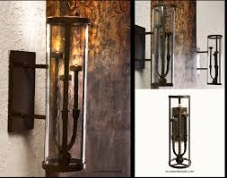 Spanish Style Sconces Wall Decor Sconce For Well Wall Sconces Wall Decor Light Fixtures