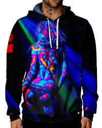 16 best rave hoodies for guys images on pinterest hoodies rave
