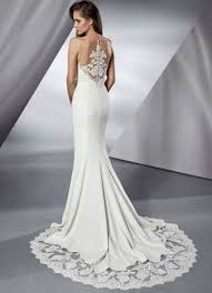 magasin robe de mariã e marseille magasin de robes de mariée à mitre les remparts istres