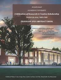 news archive andrews university