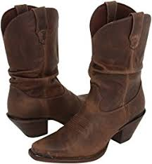 womens size 12 slouch boots slouch boots shoes shipped free at zappos
