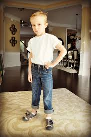50s dress up for boys pictures to pin on pinterest pinsdaddy