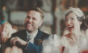 photographer for wedding alternative wedding photographer eliza photography